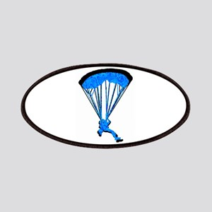 SKYDIVING Patch