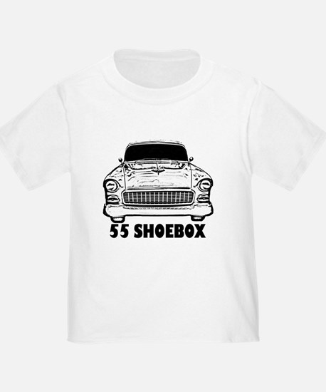 Cool Muscle car T