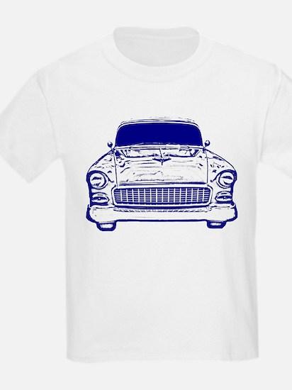HRT-9-4 T-Shirt