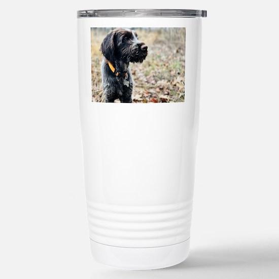 Unique Wpg Travel Mug