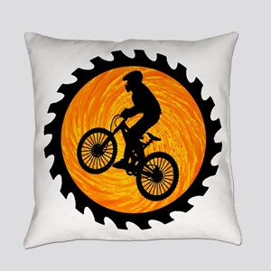 RIDE Everyday Pillow