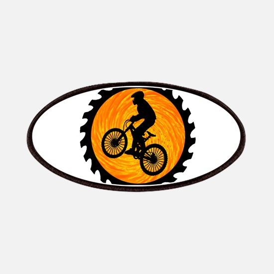 RIDE Patch