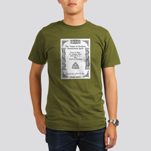 ANGEL OF DESTINY T-Shirt