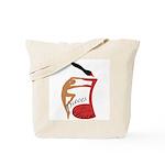 Pieces Of A Dream Essential Tote Bag