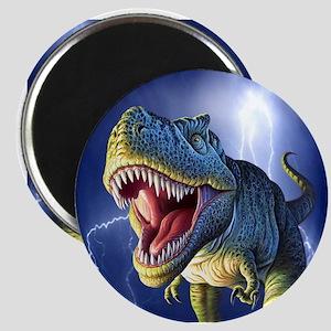 T-Rex 5 Magnet