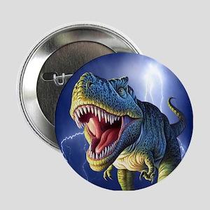 """T-Rex 5 2.25"""" Button"""