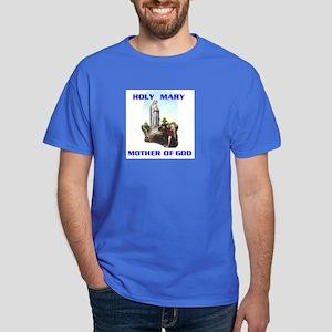 LOURDES Dark T-Shirt
