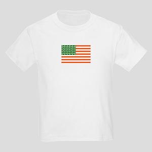 PatrickWear Kids T-Shirt