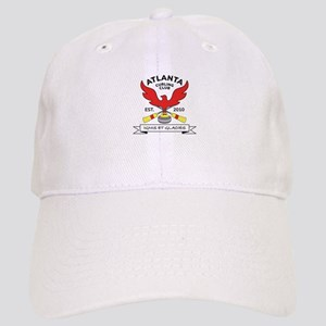 Storefront color Baseball Cap