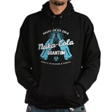 Fallout new vegas Dark Hoodies