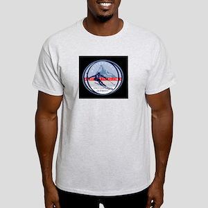 Ski Light T-Shirt