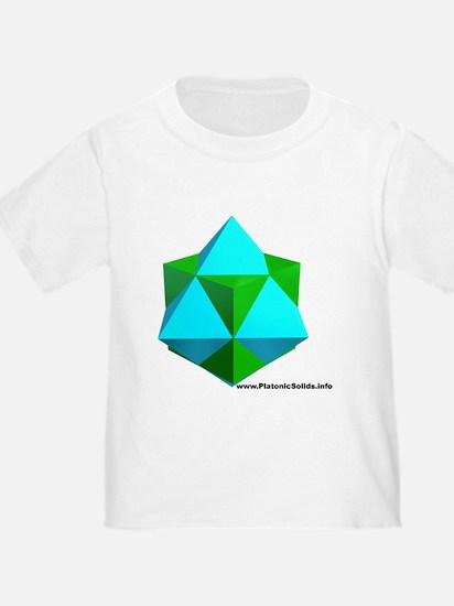 Cube-Octa T