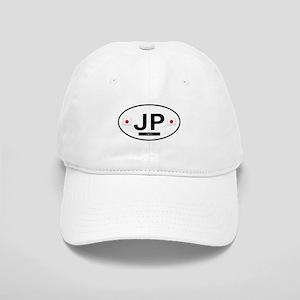 Japan 2F Cap