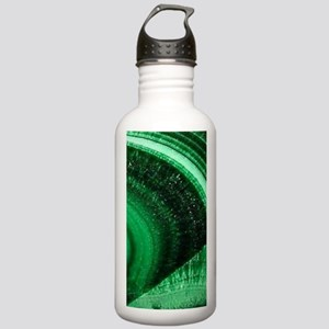 bohemian tribal gemsto Stainless Water Bottle 1.0L