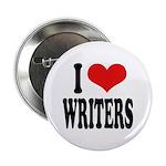 I Love Writers 2.25