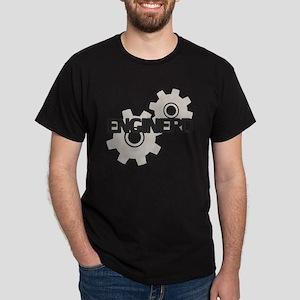 Enginerd Engineer Nerd T-Shirt