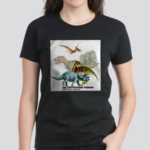 cretaceous T-Shirt