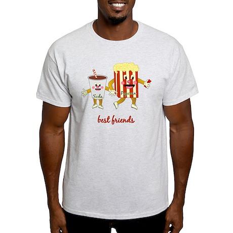 Best Friends Light T-Shirt