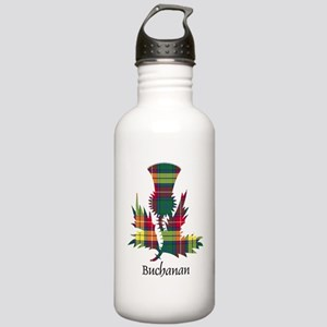 Thistle - Buchanan Stainless Water Bottle 1.0L