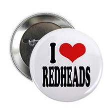 I Love Redheads 2.25