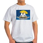 F#%k You, Flood T-Shirt