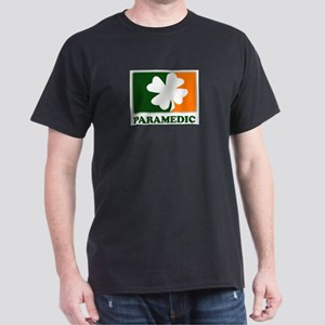 Irish PARAMEDIC T-Shirt