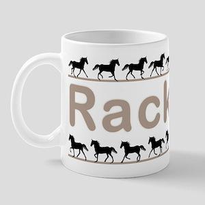 Rack Ani Mug