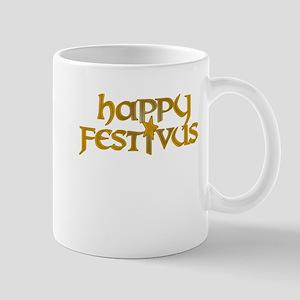 Happy FESTIVUS™ Mug