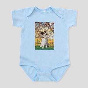 Spring / JRT Infant Bodysuit