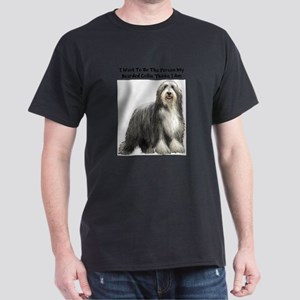 Bearded Collie T-Shirt