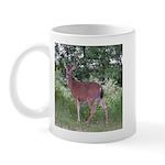 Doe in the Shade Mug