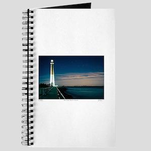 Long Beach Island. Journal