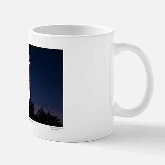 Long Beach Island. Mug Mugs