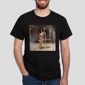 Temple Maiden T-Shirt