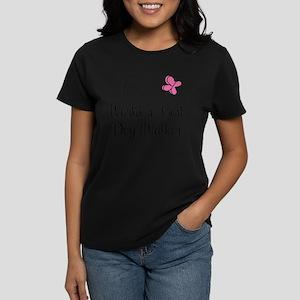 Dog Walker (World's Best) T-Shirt