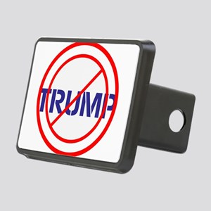 No Trump, never Hitch Cover