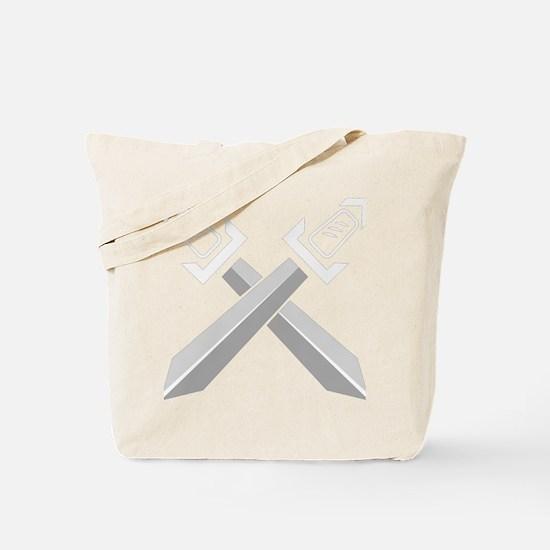 Unique Yugioh Tote Bag