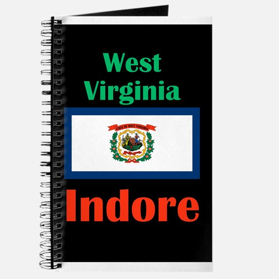 Indore West Virginia Journal