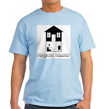 Dungeon Master Light T-Shirt