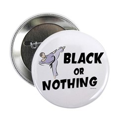 Black Or Nothing 1 (Male) 2.25