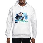 Avalanche Activator Hooded Sweatshirt