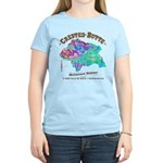 Crested Butte Women's Light T-Shirt