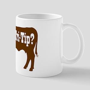 Got Tri-Tip Mug