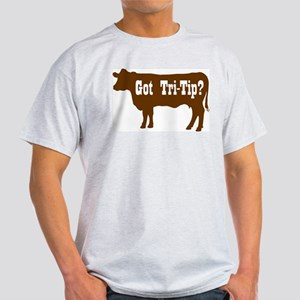 Got Tri-Tip Light T-Shirt