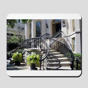 Grand Staircase Mousepad