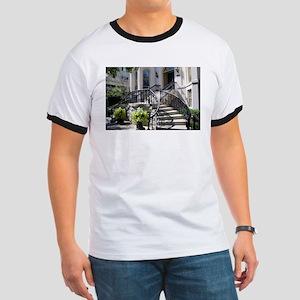 Grand Staircase T-Shirt