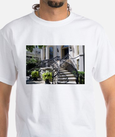 Grand Staircase T-Shirt