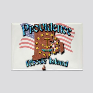 Providence Magnets