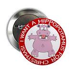 Hippo for Christmas 2.25