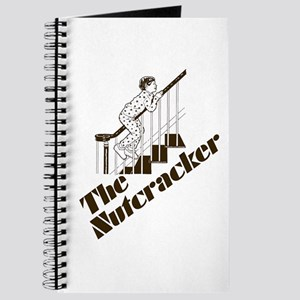 The Real Nutcracker Journal